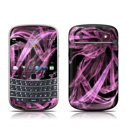 BlackBerry Bold 9930 Skin - Energy Blossom