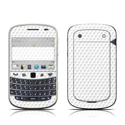 BlackBerry Bold 9930 Skin - iGolf