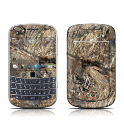 BlackBerry Bold 9930 Skin - Duck Blind