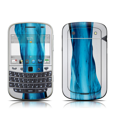 BlackBerry Bold 9930 Skin - River