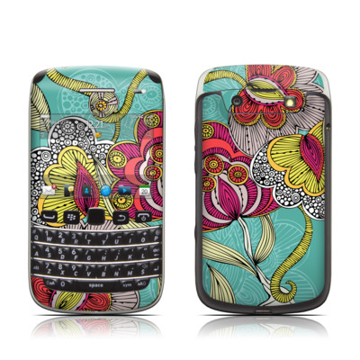BlackBerry Bold 9790 Skin - Beatriz