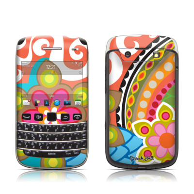 BlackBerry Bold 9790 Skin - Fantasia