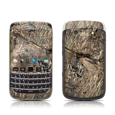 BlackBerry Bold 9790 Skin - Duck Blind