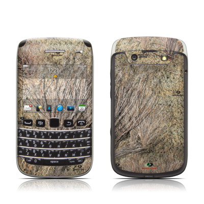 BlackBerry Bold 9790 Skin - Brush
