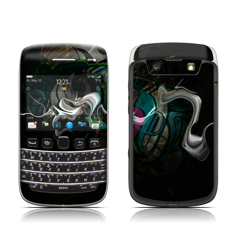 Download Software For Blackberry Bold 9790 Vs Blackberry
