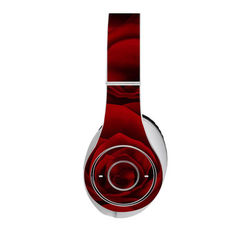 Beats Studio Skin - By Any Other Name