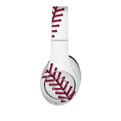 Beats Studio Skin - Baseball