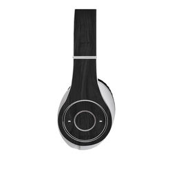 Beats Studio Skin - Black Woodgrain