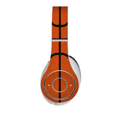 Beats Studio Skin - Basketball