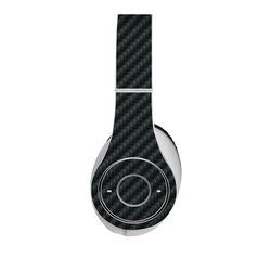 Beats Studio Skin - Carbon