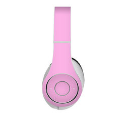 Beats Studio Skin - Solid State Pink