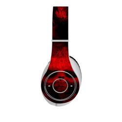Beats Studio Skin - War