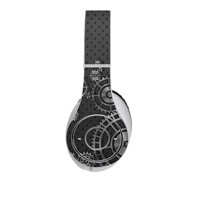 Beats Studio Skin - Gear Wheel