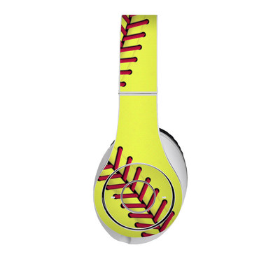 Beats Studio Skin - Softball