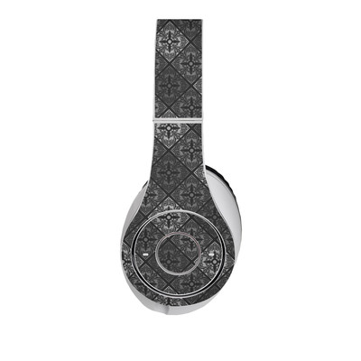 Beats Studio Skin - Tungsten