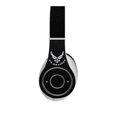 Beats Studio Skin - USAF Black