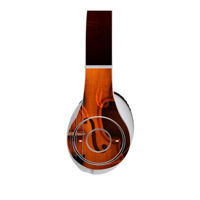 Beats Studio Skin - Violin