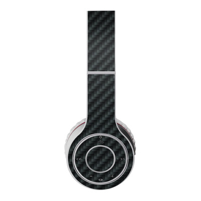 Beats Wireless Skin - Carbon