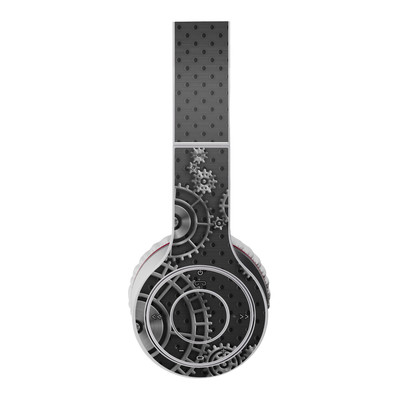 Beats Wireless Skin - Gear Wheel
