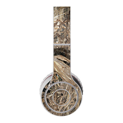 Beats Wireless Skin - Duck Blind