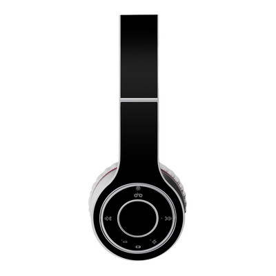Beats Wireless Skin - Solid State Black