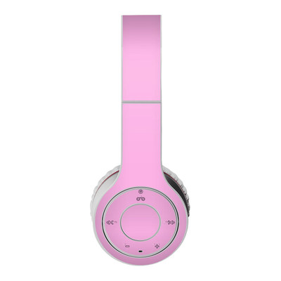 Beats Wireless Skin - Solid State Pink