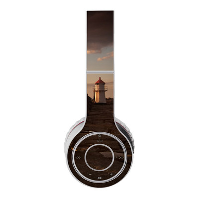Beats Wireless Skin - Sunset Beacon
