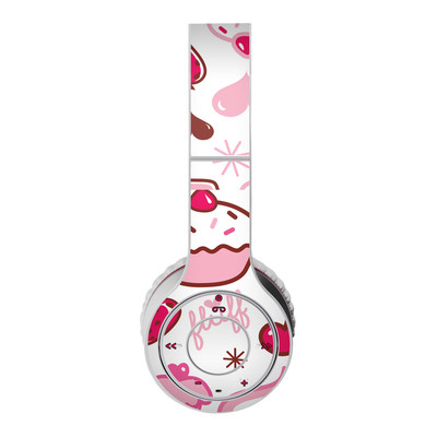 Beats Wireless Skin - Sweet Shoppe