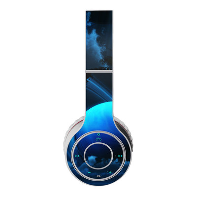 Beats Wireless Skin - Tropical Moon