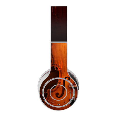 Beats Wireless Skin - Violin