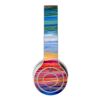 Beats Wireless Skin - Waterfall