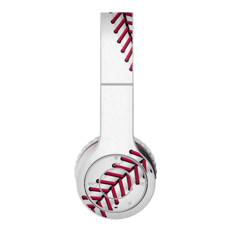 Beats Wireless Skin - Baseball