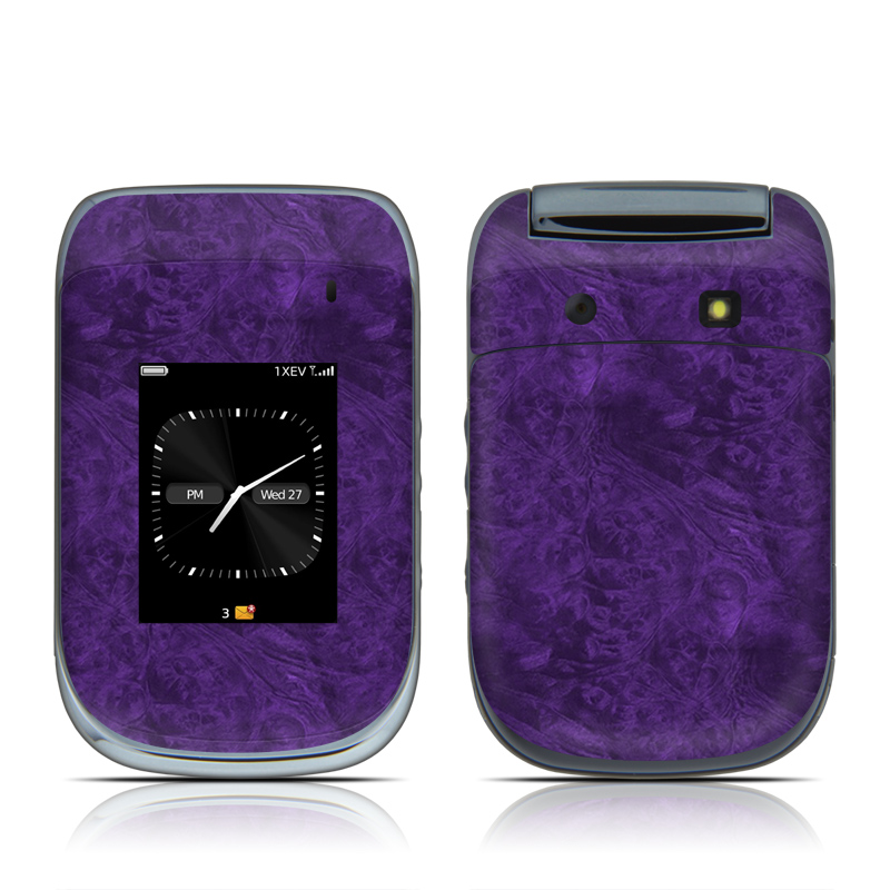 iphones in order blackberry style 9670 skin purple lacquer decalgirl 9670