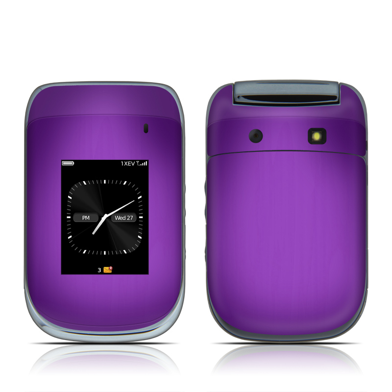 iphones in order blackberry style 9670 skin purple burst decalgirl 9670