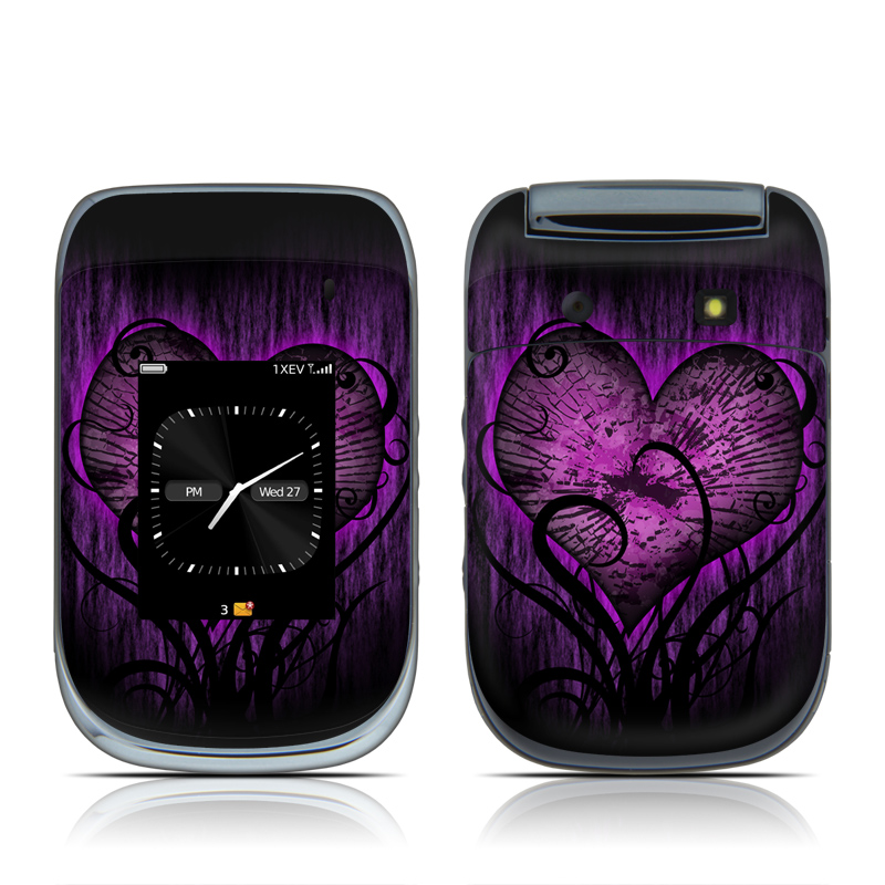 iphones in order blackberry style 9670 skin by fp decalgirl 9670