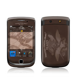 BlackBerry Torch Skins
