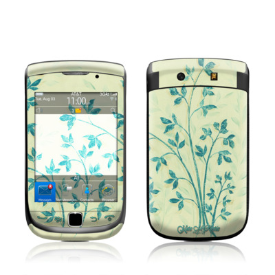 BlackBerry Torch Skin - Beauty Branch