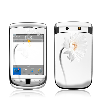 BlackBerry Torch Skin - Stalker