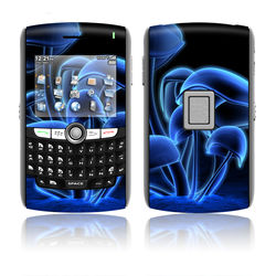 BlackBerry 8800 Series