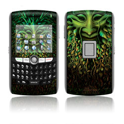 BlackBerry 8800 Skins