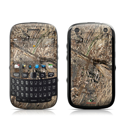 BlackBerry Curve 9320 Skin - Duck Blind