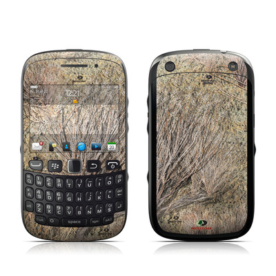 BlackBerry Curve 9320 Skin - Brush