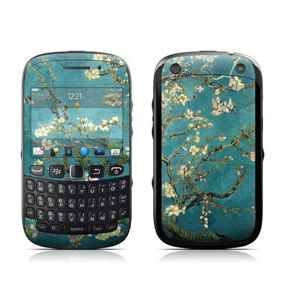 BlackBerry Curve 9320 Skin - Blossoming Almond Tree