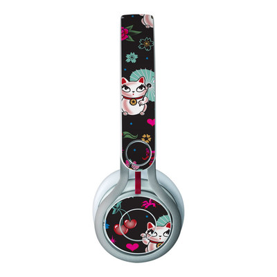 Beats Mixr Skin - Geisha Kitty
