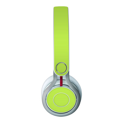 Beats Mixr Skin - Solid State Lime