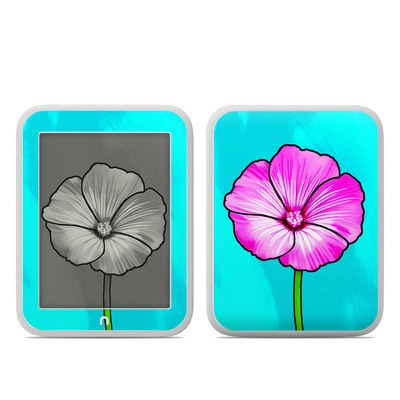 Barnes and Noble NOOK GlowLight Skin - Blush