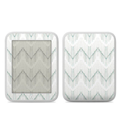 Barnes and Noble NOOK GlowLight Skin - Chic Chevron