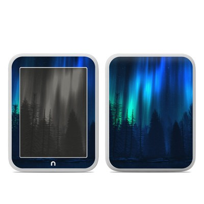 Barnes and Noble NOOK GlowLight Skin - Song of the Sky