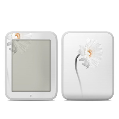 Barnes and Noble NOOK GlowLight Skin - Stalker