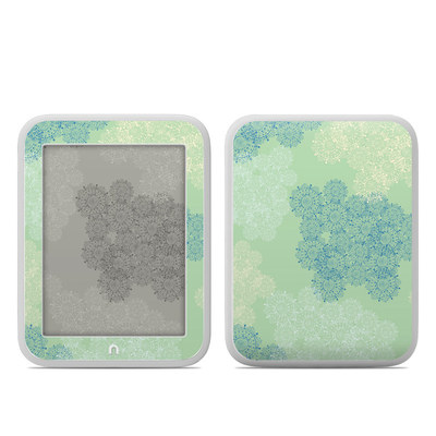 Barnes and Noble NOOK GlowLight Skin - Sweet Siesta
